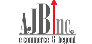 All Jewelry Brands Inc.